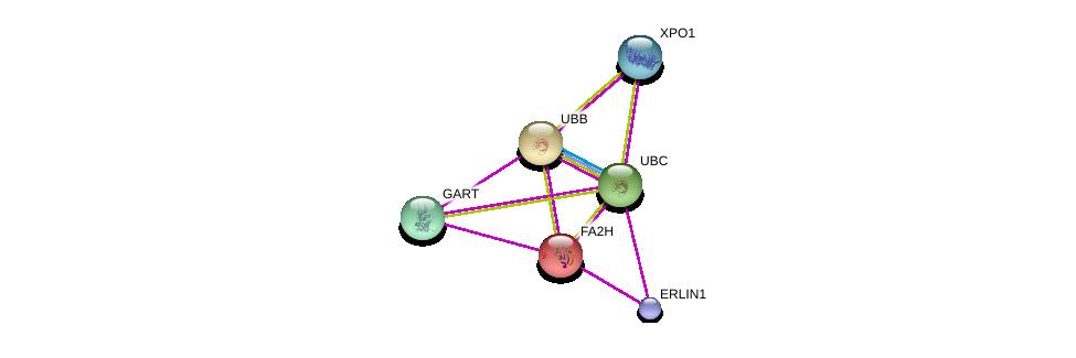http://string-db.org/version_10/api/image/networkList?limit=0&targetmode=proteins&caller_identity=gene_cards&network_flavor=evidence&identifiers=9606.ENSP00000219368%0d%0a9606.ENSP00000344818%0d%0a9606.ENSP00000304697%0d%0a9606.ENSP00000384900%0d%0a9606.ENSP00000371236%0d%0a9606.ENSP00000384863%0d%0a