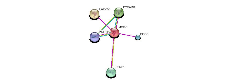 http://string-db.org/version_10/api/image/networkList?limit=0&targetmode=proteins&caller_identity=gene_cards&network_flavor=evidence&identifiers=9606.ENSP00000219596%0d%0a9606.ENSP00000247470%0d%0a9606.ENSP00000297135%0d%0a9606.ENSP00000238081%0d%0a9606.ENSP00000452746%0d%0a9606.ENSP00000278412%0d%0a