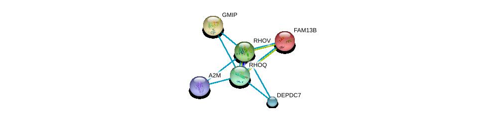 http://string-db.org/version_10/api/image/networkList?limit=0&targetmode=proteins&caller_identity=gene_cards&network_flavor=evidence&identifiers=9606.ENSP00000220507%0d%0a9606.ENSP00000033079%0d%0a9606.ENSP00000323929%0d%0a9606.ENSP00000203556%0d%0a9606.ENSP00000238738%0d%0a9606.ENSP00000241051%0d%0a