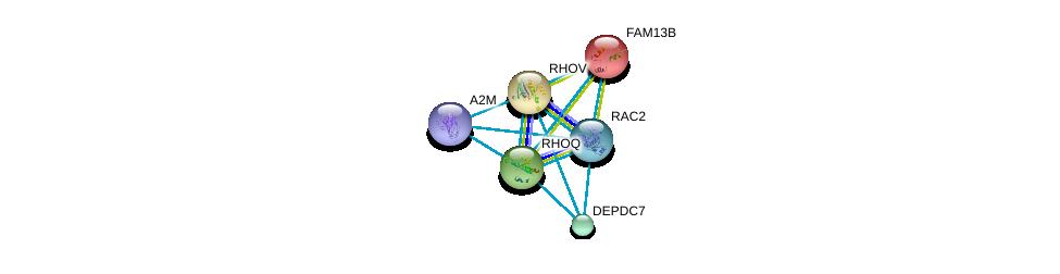 http://string-db.org/version_10/api/image/networkList?limit=0&targetmode=proteins&caller_identity=gene_cards&network_flavor=evidence&identifiers=9606.ENSP00000220507%0d%0a9606.ENSP00000323929%0d%0a9606.ENSP00000033079%0d%0a9606.ENSP00000238738%0d%0a9606.ENSP00000241051%0d%0a9606.ENSP00000249071%0d%0a