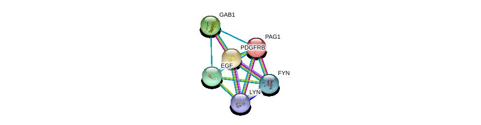 http://string-db.org/version_10/api/image/networkList?limit=0&targetmode=proteins&caller_identity=gene_cards&network_flavor=evidence&identifiers=9606.ENSP00000220597%0d%0a9606.ENSP00000346671%0d%0a9606.ENSP00000428924%0d%0a9606.ENSP00000261799%0d%0a9606.ENSP00000262995%0d%0a9606.ENSP00000265171%0d%0a