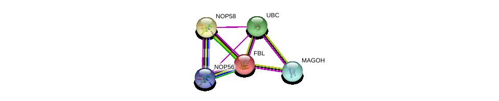 http://string-db.org/version_10/api/image/networkList?limit=0&targetmode=proteins&caller_identity=gene_cards&network_flavor=evidence&identifiers=9606.ENSP00000221801%0d%0a9606.ENSP00000360525%0d%0a9606.ENSP00000344818%0d%0a9606.ENSP00000370589%0d%0a9606.ENSP00000370589%0d%0a9606.ENSP00000264279%0d%0a