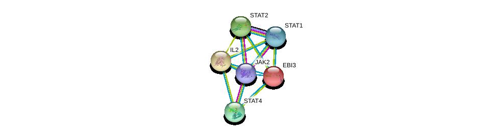 http://string-db.org/version_10/api/image/networkList?limit=0&targetmode=proteins&caller_identity=gene_cards&network_flavor=evidence&identifiers=9606.ENSP00000221847%0d%0a9606.ENSP00000226730%0d%0a9606.ENSP00000315768%0d%0a9606.ENSP00000351255%0d%0a9606.ENSP00000371067%0d%0a9606.ENSP00000354394%0d%0a