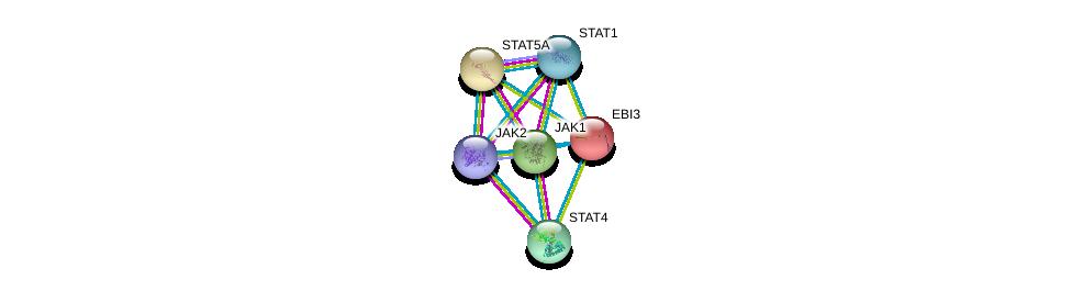 http://string-db.org/version_10/api/image/networkList?limit=0&targetmode=proteins&caller_identity=gene_cards&network_flavor=evidence&identifiers=9606.ENSP00000221847%0d%0a9606.ENSP00000371067%0d%0a9606.ENSP00000354394%0d%0a9606.ENSP00000351255%0d%0a9606.ENSP00000343204%0d%0a9606.ENSP00000341208%0d%0a