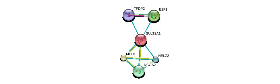http://string-db.org/version_10/api/image/networkList?limit=0&targetmode=proteins&caller_identity=gene_cards&network_flavor=evidence&identifiers=9606.ENSP00000222002%0d%0a9606.ENSP00000345571%0d%0a9606.ENSP00000300651%0d%0a9606.ENSP00000399968%0d%0a9606.ENSP00000417401%0d%0a9606.ENSP00000420616%0d%0a