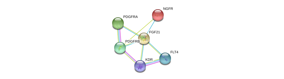 http://string-db.org/version_10/api/image/networkList?limit=0&targetmode=proteins&caller_identity=gene_cards&network_flavor=evidence&identifiers=9606.ENSP00000222157%0d%0a9606.ENSP00000172229%0d%0a9606.ENSP00000257290%0d%0a9606.ENSP00000261799%0d%0a9606.ENSP00000261937%0d%0a9606.ENSP00000263923%0d%0a