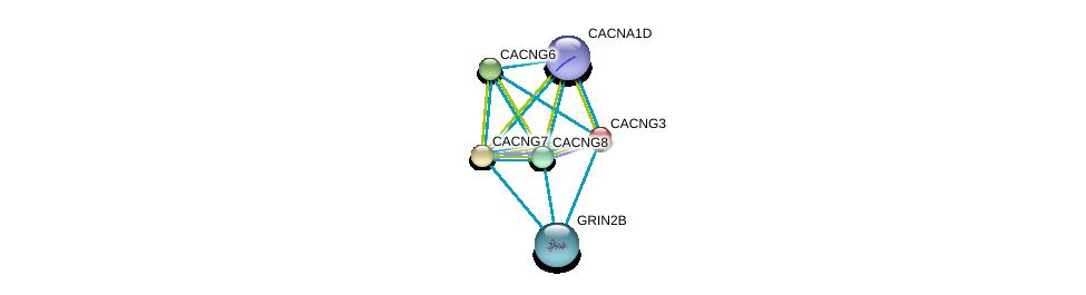 http://string-db.org/version_10/api/image/networkList?limit=0&targetmode=proteins&caller_identity=gene_cards&network_flavor=evidence&identifiers=9606.ENSP00000222212%0d%0a9606.ENSP00000005284%0d%0a9606.ENSP00000252729%0d%0a9606.ENSP00000270458%0d%0a9606.ENSP00000279593%0d%0a9606.ENSP00000288139%0d%0a
