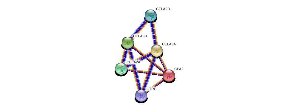 http://string-db.org/version_10/api/image/networkList?limit=0&targetmode=proteins&caller_identity=gene_cards&network_flavor=evidence&identifiers=9606.ENSP00000222481%0d%0a9606.ENSP00000365075%0d%0a9606.ENSP00000290122%0d%0a9606.ENSP00000338369%0d%0a9606.ENSP00000352639%0d%0a9606.ENSP00000365116%0d%0a