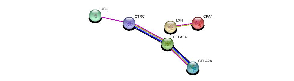 http://string-db.org/version_10/api/image/networkList?limit=0&targetmode=proteins&caller_identity=gene_cards&network_flavor=evidence&identifiers=9606.ENSP00000222482%0d%0a9606.ENSP00000264265%0d%0a9606.ENSP00000344818%0d%0a9606.ENSP00000352639%0d%0a9606.ENSP00000365116%0d%0a9606.ENSP00000290122%0d%0a