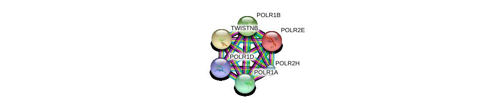 http://string-db.org/version_10/api/image/networkList?limit=0&targetmode=proteins&caller_identity=gene_cards&network_flavor=evidence&identifiers=9606.ENSP00000222567%0d%0a9606.ENSP00000215587%0d%0a9606.ENSP00000263331%0d%0a9606.ENSP00000263857%0d%0a9606.ENSP00000296223%0d%0a9606.ENSP00000302478%0d%0a