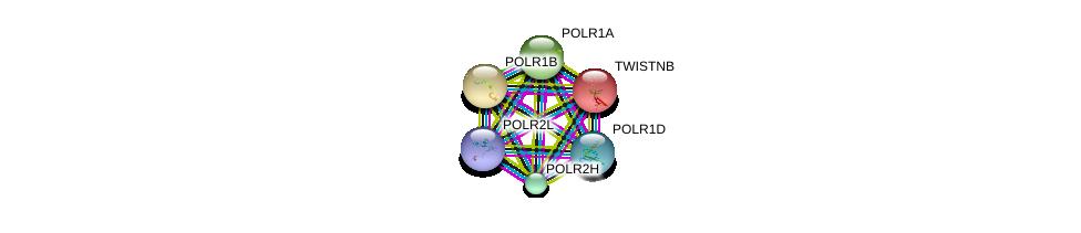 http://string-db.org/version_10/api/image/networkList?limit=0&targetmode=proteins&caller_identity=gene_cards&network_flavor=evidence&identifiers=9606.ENSP00000222567%0d%0a9606.ENSP00000263331%0d%0a9606.ENSP00000263857%0d%0a9606.ENSP00000296223%0d%0a9606.ENSP00000302478%0d%0a9606.ENSP00000324124%0d%0a