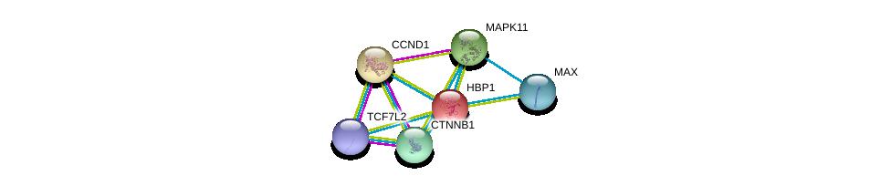 http://string-db.org/version_10/api/image/networkList?limit=0&targetmode=proteins&caller_identity=gene_cards&network_flavor=evidence&identifiers=9606.ENSP00000222574%0d%0a9606.ENSP00000227507%0d%0a9606.ENSP00000351490%0d%0a9606.ENSP00000444972%0d%0a9606.ENSP00000344456%0d%0a9606.ENSP00000333685%0d%0a