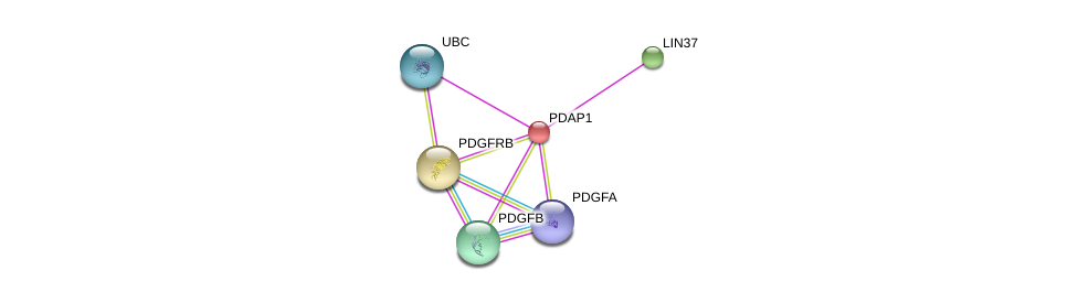 http://string-db.org/version_10/api/image/networkList?limit=0&targetmode=proteins&caller_identity=gene_cards&network_flavor=evidence&identifiers=9606.ENSP00000222968%0d%0a9606.ENSP00000344818%0d%0a9606.ENSP00000261799%0d%0a9606.ENSP00000330382%0d%0a9606.ENSP00000346508%0d%0a9606.ENSP00000301159%0d%0a