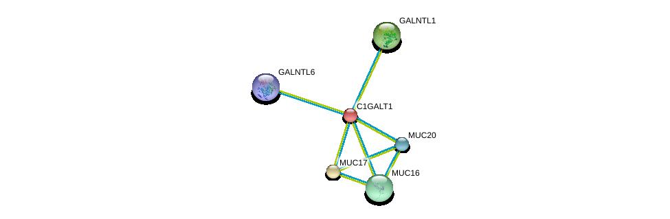 http://string-db.org/version_10/api/image/networkList?limit=0&targetmode=proteins&caller_identity=gene_cards&network_flavor=evidence&identifiers=9606.ENSP00000223122%0d%0a9606.ENSP00000302716%0d%0a9606.ENSP00000396774%0d%0a9606.ENSP00000423313%0d%0a9606.ENSP00000336729%0d%0a9606.ENSP00000381008%0d%0a