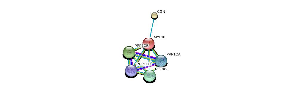 http://string-db.org/version_10/api/image/networkList?limit=0&targetmode=proteins&caller_identity=gene_cards&network_flavor=evidence&identifiers=9606.ENSP00000223167%0d%0a9606.ENSP00000317985%0d%0a9606.ENSP00000296122%0d%0a9606.ENSP00000335084%0d%0a9606.ENSP00000271636%0d%0a9606.ENSP00000326031%0d%0a