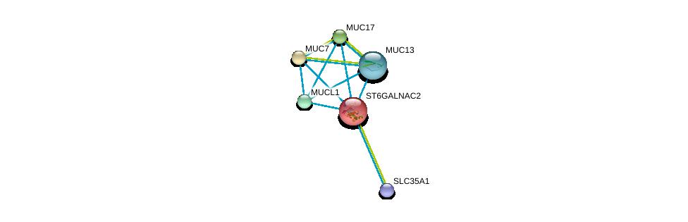 http://string-db.org/version_10/api/image/networkList?limit=0&targetmode=proteins&caller_identity=gene_cards&network_flavor=evidence&identifiers=9606.ENSP00000225276%0d%0a9606.ENSP00000358565%0d%0a9606.ENSP00000302021%0d%0a9606.ENSP00000302716%0d%0a9606.ENSP00000311364%0d%0a9606.ENSP00000312235%0d%0a