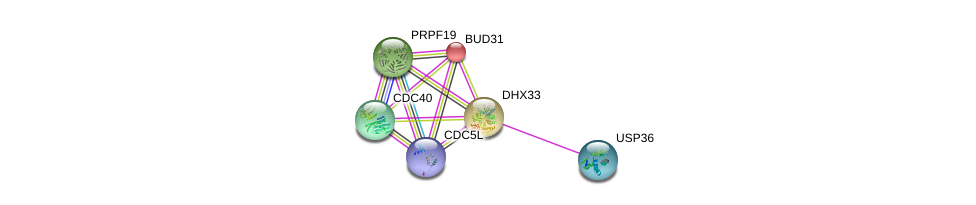 http://string-db.org/version_10/api/image/networkList?limit=0&targetmode=proteins&caller_identity=gene_cards&network_flavor=evidence&identifiers=9606.ENSP00000225296%0d%0a9606.ENSP00000304370%0d%0a9606.ENSP00000360532%0d%0a9606.ENSP00000227524%0d%0a9606.ENSP00000222969%0d%0a9606.ENSP00000310590%0d%0a