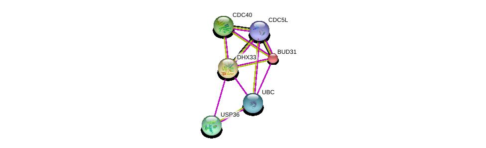 http://string-db.org/version_10/api/image/networkList?limit=0&targetmode=proteins&caller_identity=gene_cards&network_flavor=evidence&identifiers=9606.ENSP00000225296%0d%0a9606.ENSP00000310590%0d%0a9606.ENSP00000344818%0d%0a9606.ENSP00000360532%0d%0a9606.ENSP00000222969%0d%0a9606.ENSP00000304370%0d%0a