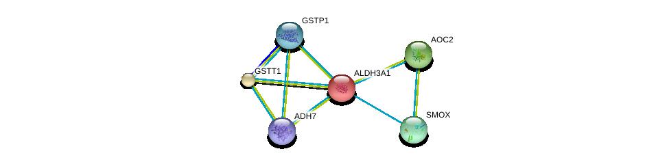 http://string-db.org/version_10/api/image/networkList?limit=0&targetmode=proteins&caller_identity=gene_cards&network_flavor=evidence&identifiers=9606.ENSP00000225740%0d%0a9606.ENSP00000253799%0d%0a9606.ENSP00000381607%0d%0a9606.ENSP00000307252%0d%0a9606.ENSP00000420269%0d%0a9606.ENSP00000248935%0d%0a