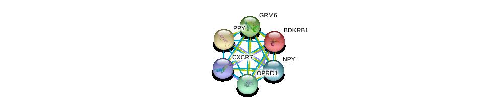 http://string-db.org/version_10/api/image/networkList?limit=0&targetmode=proteins&caller_identity=gene_cards&network_flavor=evidence&identifiers=9606.ENSP00000225992%0d%0a9606.ENSP00000272928%0d%0a9606.ENSP00000216629%0d%0a9606.ENSP00000231188%0d%0a9606.ENSP00000234961%0d%0a9606.ENSP00000242152%0d%0a