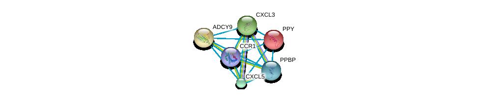 http://string-db.org/version_10/api/image/networkList?limit=0&targetmode=proteins&caller_identity=gene_cards&network_flavor=evidence&identifiers=9606.ENSP00000225992%0d%0a9606.ENSP00000296026%0d%0a9606.ENSP00000296027%0d%0a9606.ENSP00000296028%0d%0a9606.ENSP00000296140%0d%0a9606.ENSP00000294016%0d%0a