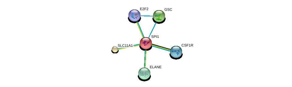 http://string-db.org/version_10/api/image/networkList?limit=0&targetmode=proteins&caller_identity=gene_cards&network_flavor=evidence&identifiers=9606.ENSP00000227163%0d%0a9606.ENSP00000233202%0d%0a9606.ENSP00000263621%0d%0a9606.ENSP00000286301%0d%0a9606.ENSP00000355249%0d%0a9606.ENSP00000238558%0d%0a
