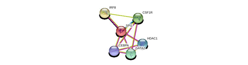 http://string-db.org/version_10/api/image/networkList?limit=0&targetmode=proteins&caller_identity=gene_cards&network_flavor=evidence&identifiers=9606.ENSP00000227163%0d%0a9606.ENSP00000268638%0d%0a9606.ENSP00000345681%0d%0a9606.ENSP00000362649%0d%0a9606.ENSP00000427514%0d%0a9606.ENSP00000286301%0d%0a