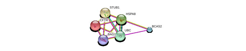 http://string-db.org/version_10/api/image/networkList?limit=0&targetmode=proteins&caller_identity=gene_cards&network_flavor=evidence&identifiers=9606.ENSP00000227378%0d%0a9606.ENSP00000420514%0d%0a9606.ENSP00000219548%0d%0a9606.ENSP00000358554%0d%0a9606.ENSP00000344818%0d%0a9606.ENSP00000003084%0d%0a