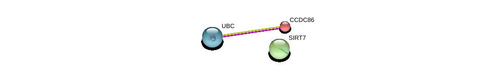 http://string-db.org/version_10/api/image/networkList?limit=0&targetmode=proteins&caller_identity=gene_cards&network_flavor=evidence&identifiers=9606.ENSP00000227520%0d%0a9606.ENSP00000344818%0d%0a9606.ENSP00000329466%0d%0a