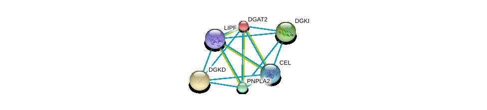 http://string-db.org/version_10/api/image/networkList?limit=0&targetmode=proteins&caller_identity=gene_cards&network_flavor=evidence&identifiers=9606.ENSP00000228027%0d%0a9606.ENSP00000361151%0d%0a9606.ENSP00000264057%0d%0a9606.ENSP00000337701%0d%0a9606.ENSP00000288490%0d%0a9606.ENSP00000377900%0d%0a