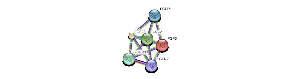 http://string-db.org/version_10/api/image/networkList?limit=0&targetmode=proteins&caller_identity=gene_cards&network_flavor=evidence&identifiers=9606.ENSP00000228837%0d%0a9606.ENSP00000339824%0d%0a9606.ENSP00000393312%0d%0a9606.ENSP00000410294%0d%0a9606.ENSP00000237837%0d%0a9606.ENSP00000264498%0d%0a