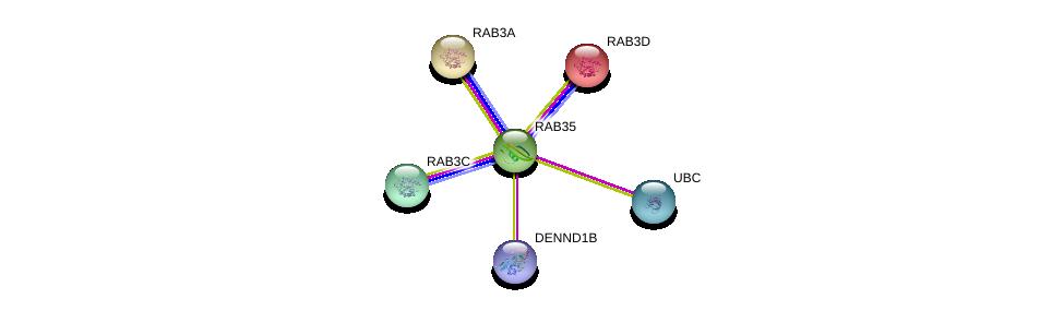 http://string-db.org/version_10/api/image/networkList?limit=0&targetmode=proteins&caller_identity=gene_cards&network_flavor=evidence&identifiers=9606.ENSP00000229340%0d%0a9606.ENSP00000344818%0d%0a9606.ENSP00000356366%0d%0a9606.ENSP00000222120%0d%0a9606.ENSP00000222256%0d%0a9606.ENSP00000282878%0d%0a