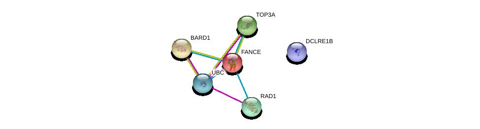 http://string-db.org/version_10/api/image/networkList?limit=0&targetmode=proteins&caller_identity=gene_cards&network_flavor=evidence&identifiers=9606.ENSP00000229769%0d%0a9606.ENSP00000340879%0d%0a9606.ENSP00000260947%0d%0a9606.ENSP00000344818%0d%0a9606.ENSP00000358576%0d%0a9606.ENSP00000321636%0d%0a