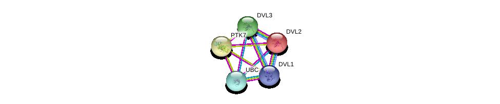http://string-db.org/version_10/api/image/networkList?limit=0&targetmode=proteins&caller_identity=gene_cards&network_flavor=evidence&identifiers=9606.ENSP00000230419%0d%0a9606.ENSP00000344818%0d%0a9606.ENSP00000316054%0d%0a9606.ENSP00000005340%0d%0a9606.ENSP00000368169%0d%0a9606.ENSP00000368169%0d%0a