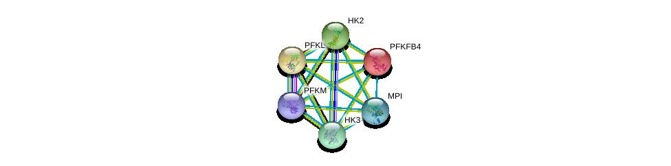 http://string-db.org/version_10/api/image/networkList?limit=0&targetmode=proteins&caller_identity=gene_cards&network_flavor=evidence&identifiers=9606.ENSP00000232375%0d%0a9606.ENSP00000269848%0d%0a9606.ENSP00000290573%0d%0a9606.ENSP00000292432%0d%0a9606.ENSP00000318318%0d%0a9606.ENSP00000345771%0d%0a