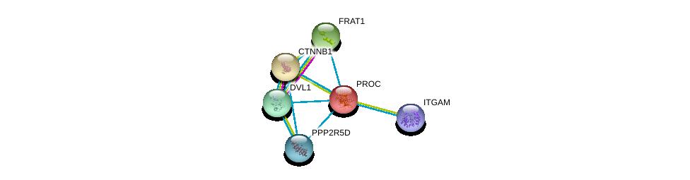 http://string-db.org/version_10/api/image/networkList?limit=0&targetmode=proteins&caller_identity=gene_cards&network_flavor=evidence&identifiers=9606.ENSP00000234071%0d%0a9606.ENSP00000441691%0d%0a9606.ENSP00000417963%0d%0a9606.ENSP00000368169%0d%0a9606.ENSP00000360060%0d%0a9606.ENSP00000344456%0d%0a