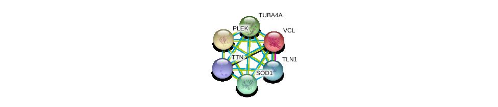 http://string-db.org/version_10/api/image/networkList?limit=0&targetmode=proteins&caller_identity=gene_cards&network_flavor=evidence&identifiers=9606.ENSP00000234313%0d%0a9606.ENSP00000211998%0d%0a9606.ENSP00000248437%0d%0a9606.ENSP00000270142%0d%0a9606.ENSP00000316029%0d%0a9606.ENSP00000343764%0d%0a