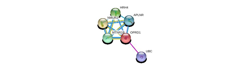 http://string-db.org/version_10/api/image/networkList?limit=0&targetmode=proteins&caller_identity=gene_cards&network_flavor=evidence&identifiers=9606.ENSP00000234961%0d%0a9606.ENSP00000344818%0d%0a9606.ENSP00000255262%0d%0a9606.ENSP00000256906%0d%0a9606.ENSP00000257068%0d%0a9606.ENSP00000257254%0d%0a