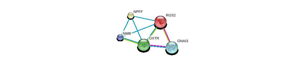 http://string-db.org/version_10/api/image/networkList?limit=0&targetmode=proteins&caller_identity=gene_cards&network_flavor=evidence&identifiers=9606.ENSP00000235382%0d%0a9606.ENSP00000358867%0d%0a9606.ENSP00000358867%0d%0a9606.ENSP00000267017%0d%0a9606.ENSP00000378089%0d%0a9606.ENSP00000324270%0d%0a
