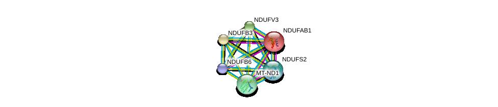 http://string-db.org/version_10/api/image/networkList?limit=0&targetmode=proteins&caller_identity=gene_cards&network_flavor=evidence&identifiers=9606.ENSP00000237889%0d%0a9606.ENSP00000007516%0d%0a9606.ENSP00000356972%0d%0a9606.ENSP00000354687%0d%0a9606.ENSP00000369176%0d%0a9606.ENSP00000346196%0d%0a