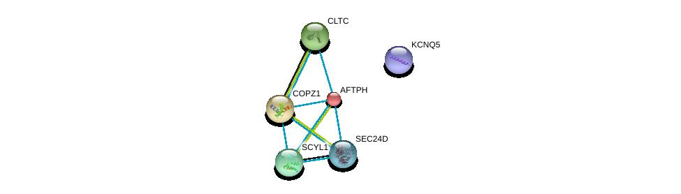 http://string-db.org/version_10/api/image/networkList?limit=0&targetmode=proteins&caller_identity=gene_cards&network_flavor=evidence&identifiers=9606.ENSP00000238855%0d%0a9606.ENSP00000270176%0d%0a9606.ENSP00000345055%0d%0a9606.ENSP00000280551%0d%0a9606.ENSP00000269122%0d%0a9606.ENSP00000262061%0d%0a