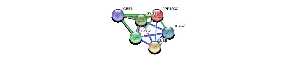 http://string-db.org/version_10/api/image/networkList?limit=0&targetmode=proteins&caller_identity=gene_cards&network_flavor=evidence&identifiers=9606.ENSP00000238994%0d%0a9606.ENSP00000304697%0d%0a9606.ENSP00000370555%0d%0a9606.ENSP00000340736%0d%0a9606.ENSP00000388107%0d%0a9606.ENSP00000410833%0d%0a