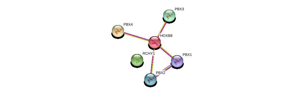 http://string-db.org/version_10/api/image/networkList?limit=0&targetmode=proteins&caller_identity=gene_cards&network_flavor=evidence&identifiers=9606.ENSP00000239144%0d%0a9606.ENSP00000364190%0d%0a9606.ENSP00000362588%0d%0a9606.ENSP00000405890%0d%0a9606.ENSP00000251203%0d%0a9606.ENSP00000321239%0d%0a
