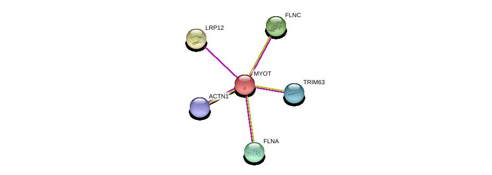 http://string-db.org/version_10/api/image/networkList?limit=0&targetmode=proteins&caller_identity=gene_cards&network_flavor=evidence&identifiers=9606.ENSP00000239926%0d%0a9606.ENSP00000377941%0d%0a9606.ENSP00000358866%0d%0a9606.ENSP00000327145%0d%0a9606.ENSP00000363390%0d%0a9606.ENSP00000276654%0d%0a
