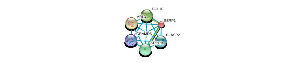 http://string-db.org/version_10/api/image/networkList?limit=0&targetmode=proteins&caller_identity=gene_cards&network_flavor=evidence&identifiers=9606.ENSP00000239944%0d%0a9606.ENSP00000426120%0d%0a9606.ENSP00000419974%0d%0a9606.ENSP00000260746%0d%0a9606.ENSP00000418401%0d%0a9606.ENSP00000271015%0d%0a