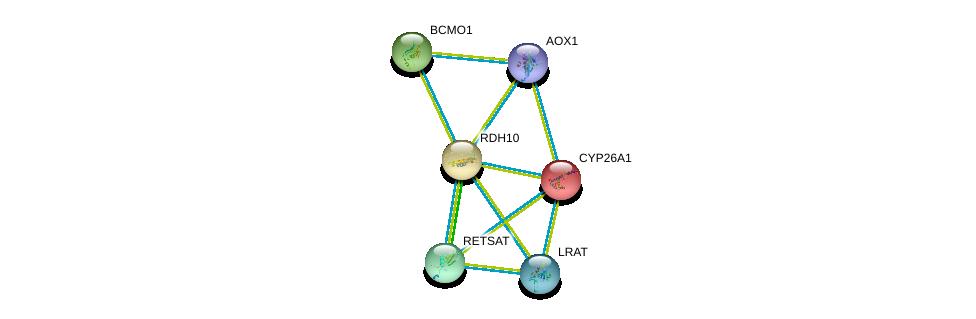 http://string-db.org/version_10/api/image/networkList?limit=0&targetmode=proteins&caller_identity=gene_cards&network_flavor=evidence&identifiers=9606.ENSP00000240285%0d%0a9606.ENSP00000258168%0d%0a9606.ENSP00000295802%0d%0a9606.ENSP00000337224%0d%0a9606.ENSP00000224356%0d%0a9606.ENSP00000363832%0d%0a