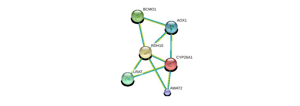 http://string-db.org/version_10/api/image/networkList?limit=0&targetmode=proteins&caller_identity=gene_cards&network_flavor=evidence&identifiers=9606.ENSP00000240285%0d%0a9606.ENSP00000363832%0d%0a9606.ENSP00000337224%0d%0a9606.ENSP00000258168%0d%0a9606.ENSP00000224356%0d%0a9606.ENSP00000421172%0d%0a