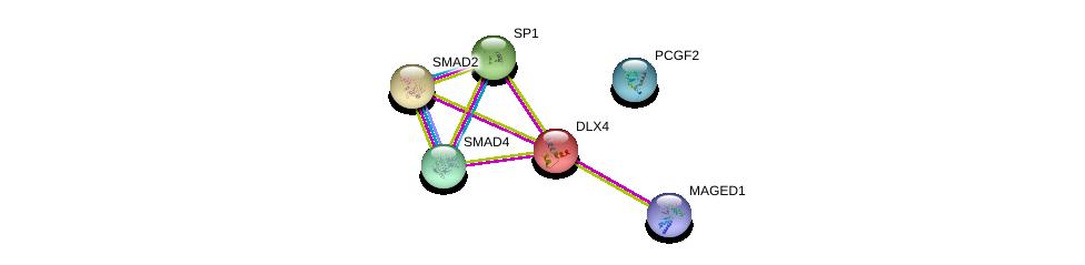 http://string-db.org/version_10/api/image/networkList?limit=0&targetmode=proteins&caller_identity=gene_cards&network_flavor=evidence&identifiers=9606.ENSP00000240306%0d%0a9606.ENSP00000364847%0d%0a9606.ENSP00000329357%0d%0a9606.ENSP00000262160%0d%0a9606.ENSP00000341551%0d%0a9606.ENSP00000354033%0d%0a