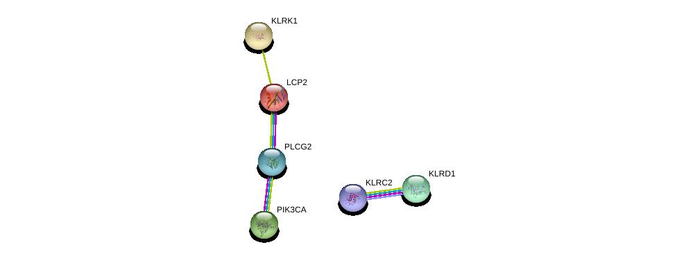 http://string-db.org/version_10/api/image/networkList?limit=0&targetmode=proteins&caller_identity=gene_cards&network_flavor=evidence&identifiers=9606.ENSP00000240618%0d%0a9606.ENSP00000263967%0d%0a9606.ENSP00000371327%0d%0a9606.ENSP00000046794%0d%0a9606.ENSP00000338130%0d%0a9606.ENSP00000352336%0d%0a