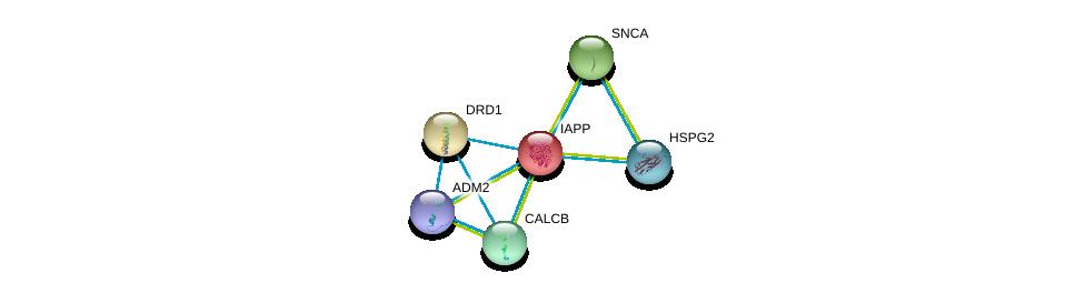 http://string-db.org/version_10/api/image/networkList?limit=0&targetmode=proteins&caller_identity=gene_cards&network_flavor=evidence&identifiers=9606.ENSP00000240652%0d%0a9606.ENSP00000338345%0d%0a9606.ENSP00000379086%0d%0a9606.ENSP00000346017%0d%0a9606.ENSP00000363827%0d%0a9606.ENSP00000327652%0d%0a